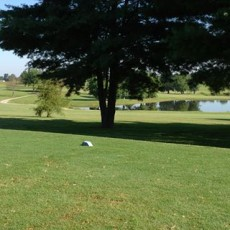 PINEWOOD-COUNTRY-CLUB.jpg