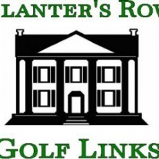 PLANTERS ROW GOLF LINKS