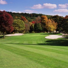 SOURCE: http://www.portlandgolfcourse.com/