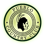 SOURCE: http://www.pueblocountryclub.com/