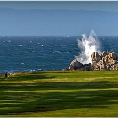 Pacific-Grove-Golf-Course.jpg