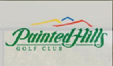 Painted-Hills-Course1.jpg