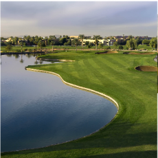 Source: http://www.palmvalleygolf.com/-home