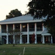 source:http://www.palmettocountryclub.com/