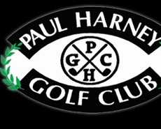 Paul-Harney-Golf-Club.jpg