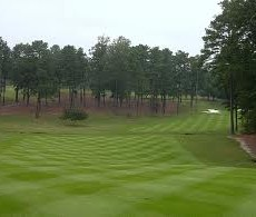 Peachtree-Golf-Club.jpg