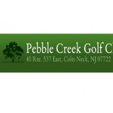 Pebble-Creek-Golf-Club.jpg