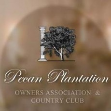 Pecan Plantation Country Club