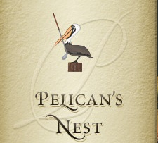 Pelican's-Nest-Golf-Club.jpg