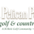 Pelican Point Golf Course
