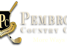 Pembroke Country Club