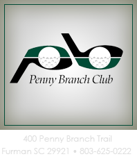 Penny-Branch-Club.png