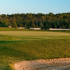 Pheasant-Run-Golf-Club.jpg