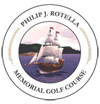 Phillip-J.-Rotella-Golf-Course.png