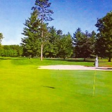 Photo-White_Deer_Country_Club