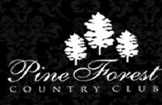 Pine-Forest-Country-Club2.jpg