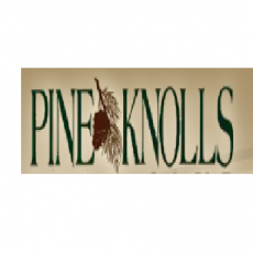 Pine-Knolls-Golf-Course.png