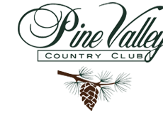 Pine-Valley-Country-Club.png