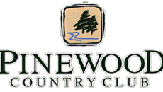 Pinewood Country Club
