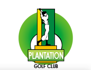 Plantation-Golf-Club.png