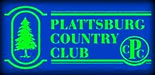 Plattsburg-Country-Club.jpg