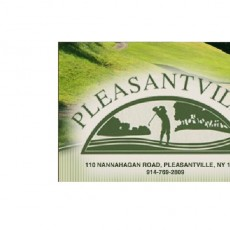 Pleasantville-Country-Club.jpg