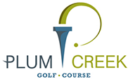Plum-Creek-Golf-Course1.png