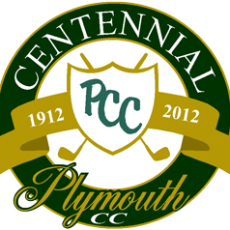 Plymouth-Country-Club.png