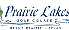 Prairie-Lakes-Golf-Club1.png