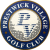 Prestwick-Village-Golf-Club.png