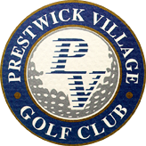 Prestwick Village Golf Club