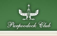 Purpodock club