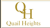 QH1.png