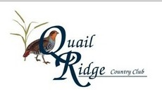 Quail-Ridge-Country-Club-Quail-Ridge-2-Course.jpg