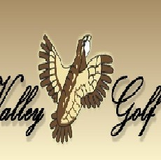 Quail-Valley-Golf-Club.jpg