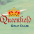 Queenfield Plantation Golf Course