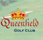 Queenfield-Plantation-Golf-Course.png