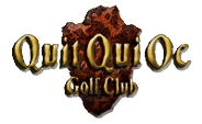 Quit-Qui-Oc-Golf-Club.png