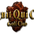 Quit-Qui-Oc-Golf-Club1.png