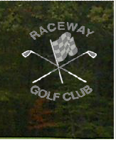 SOURCE: http://www.racewaygolf.com/