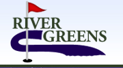 RIVER-GREENS.png