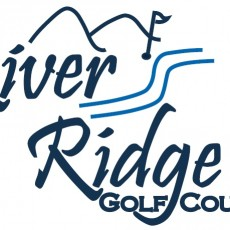 SOURCE: http://riverridgegolf.com/