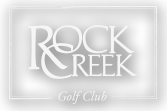 ROCK-CREEK-GOLF-CLUB.png