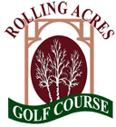 ROLLING-ACRES-GOLF-COURSE1.png