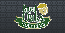 ROYAL-OAKS-GOLF-CLUB.png