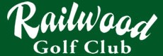 Railwood-Golf-Club.jpg