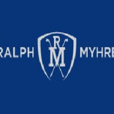 Ralph-Myhre-Golf-Course.jpg