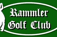 Rammler-Golf-Club1.jpg
