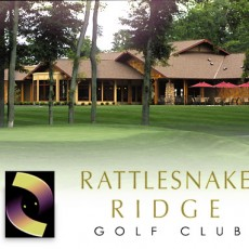 Rattlesnake-Ridge-Golf-Club.jpg