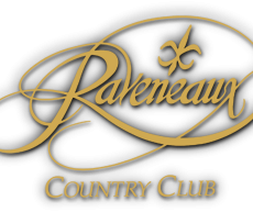Raveneaux Country Club